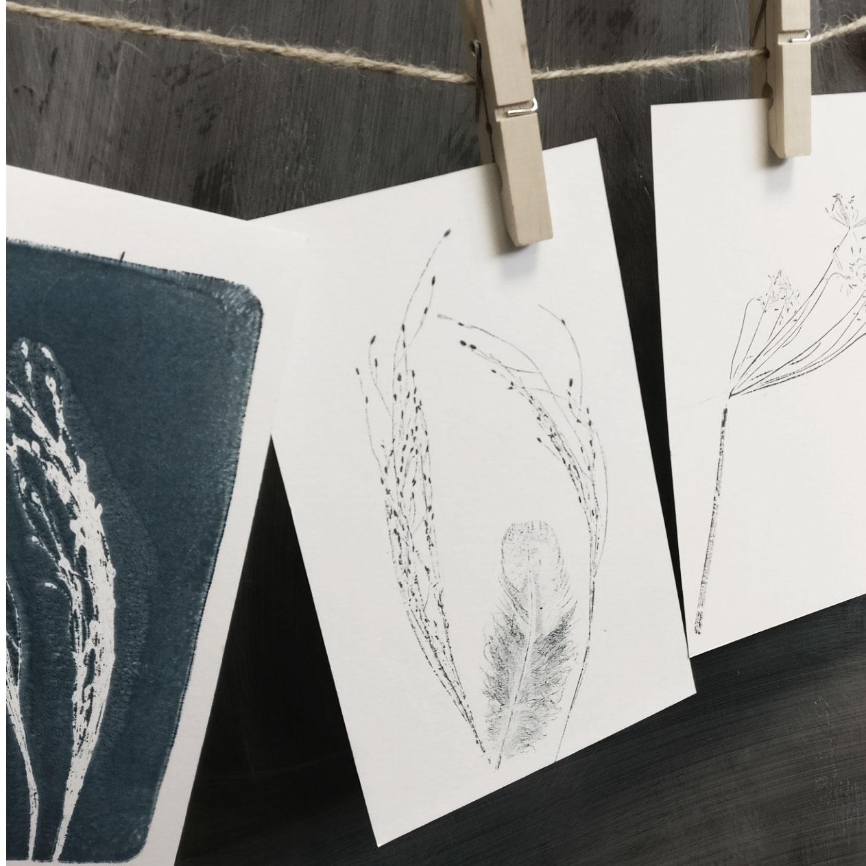 delicate prints.jpg