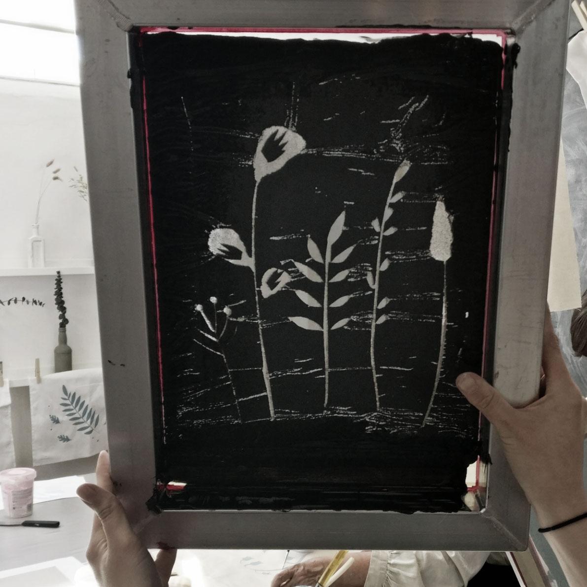 screeen print workshop1.jpg