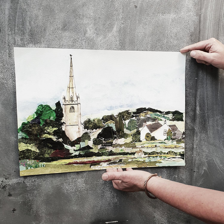 workshop-collage-illustration-emmeline.jpg