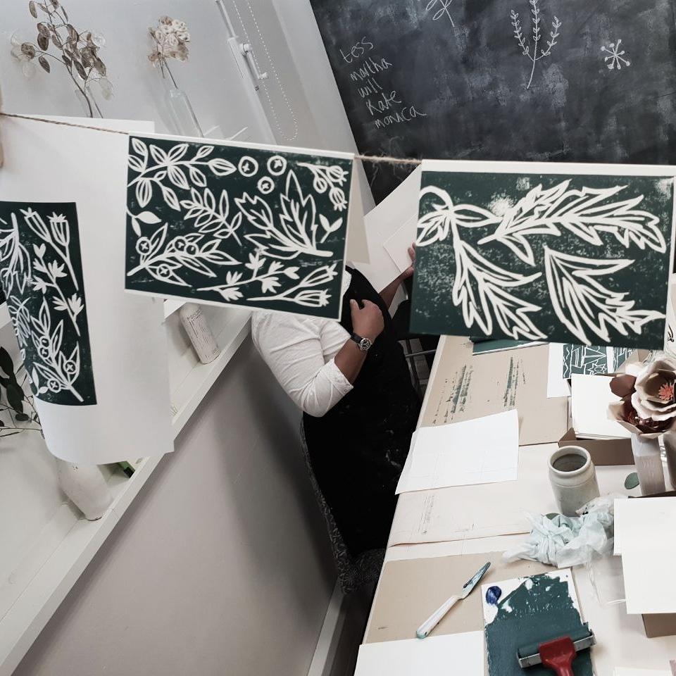 workshop-lino-cut-nineteen.jpg