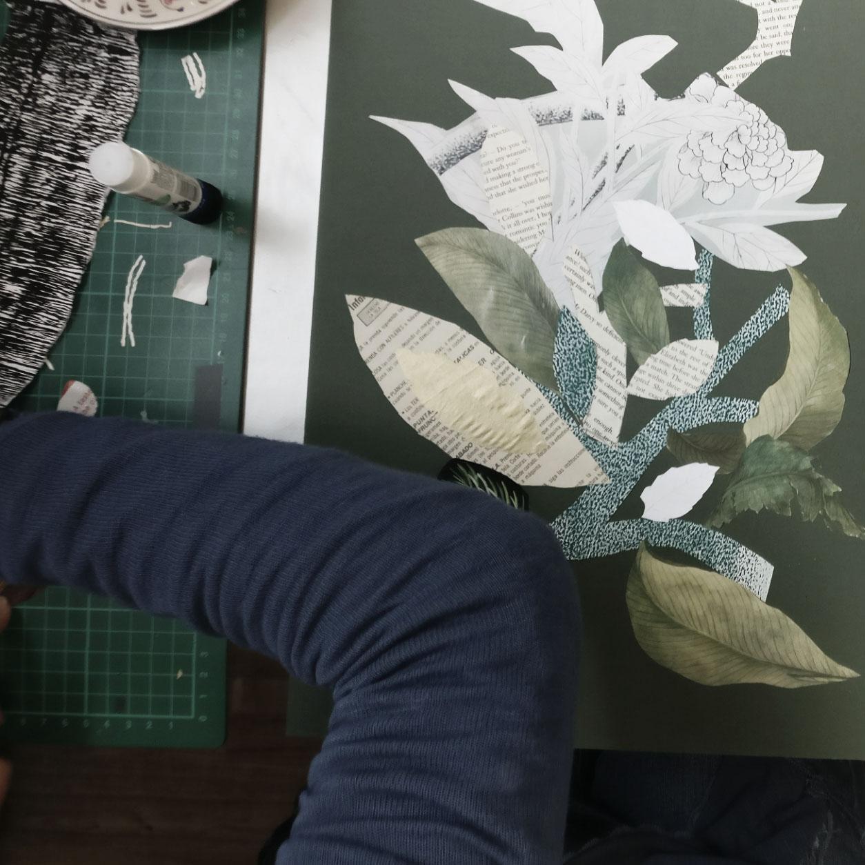 paper-cut-workshop-nineteen.jpg