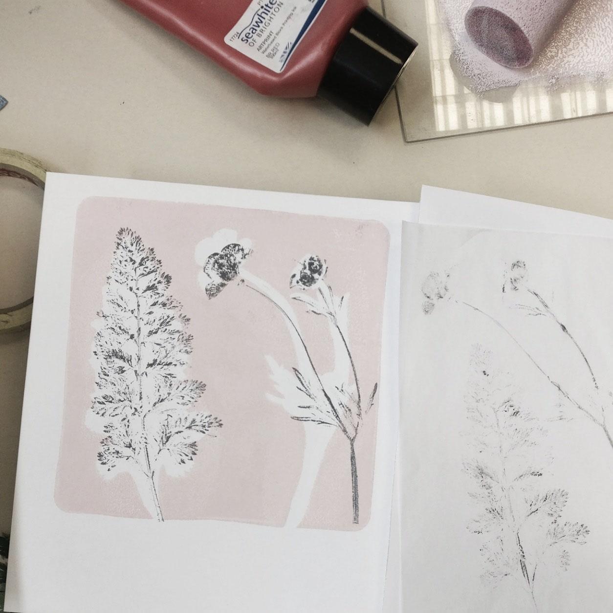mono-print-kathy-workshop-nineteen.jpg