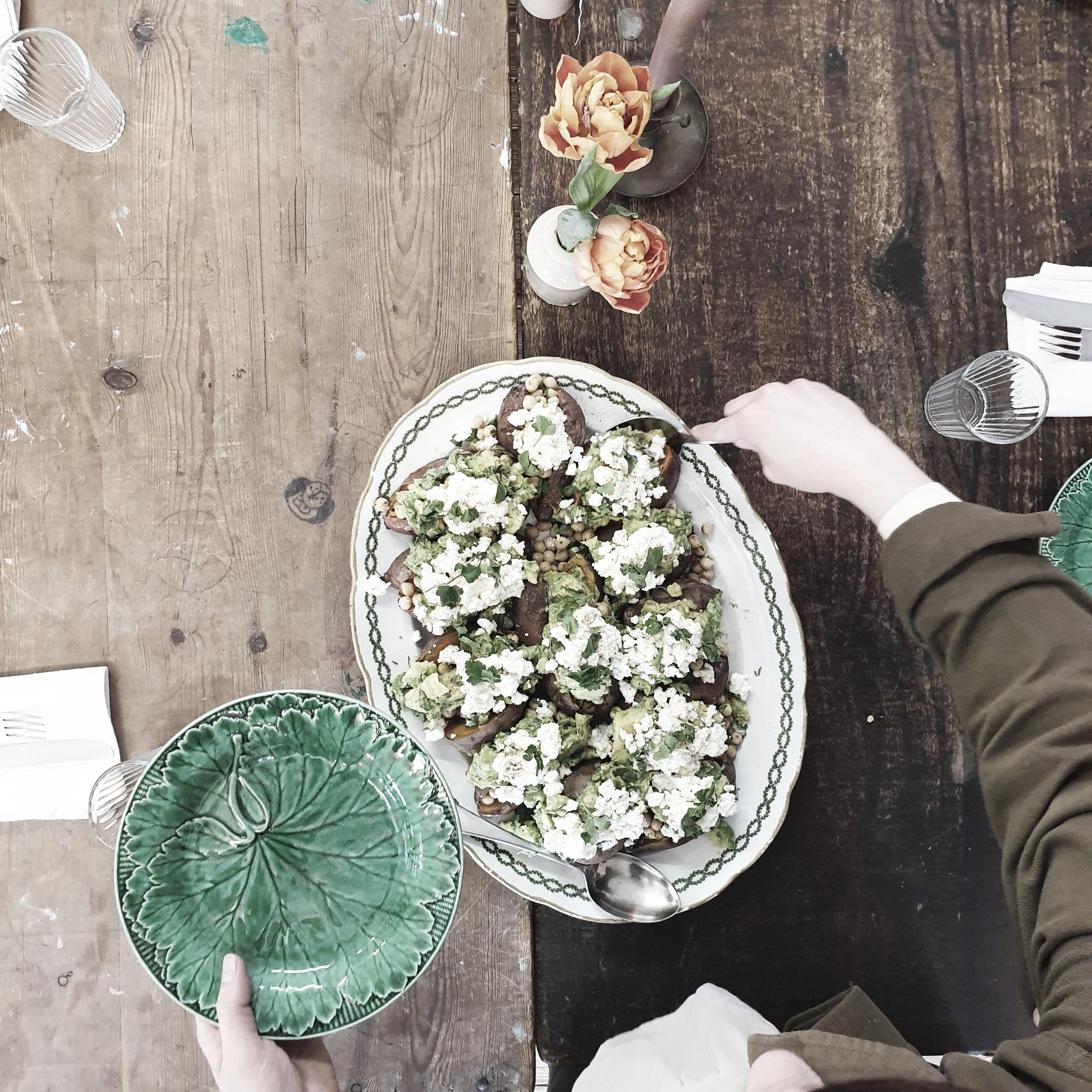 lunch-saturday-workshops-march.jpg