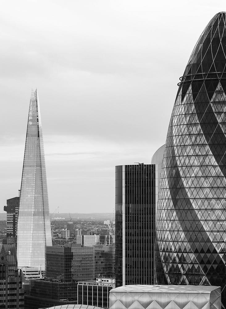 endeavour-business-advisory-london-12.jpg