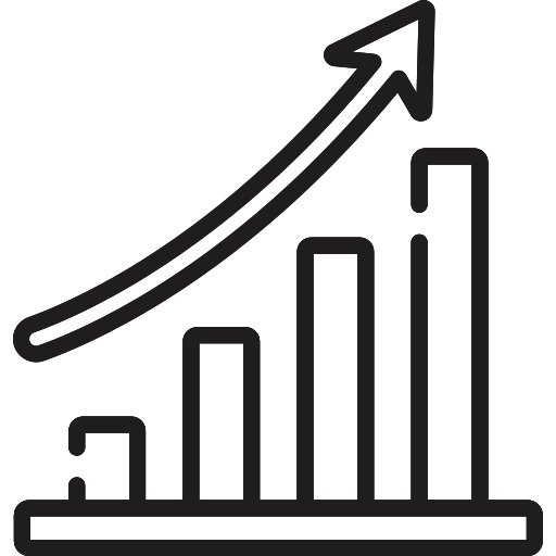 Icon-growth-strategy-grey.png
