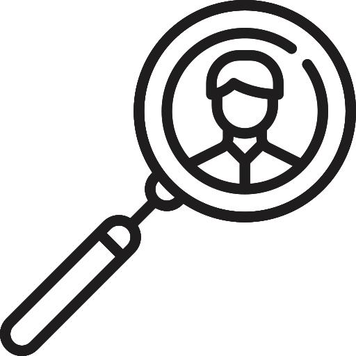Icon-partner-search-grey.png