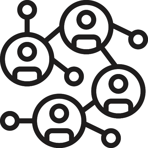 Icon-integration-execution-grey.png