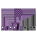 Endevour-Clients-Purple-Fish.png