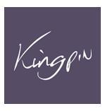 Endevour-Clients-Kingpin.png