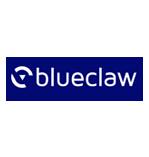 Endevour-Clients-Blueclaw.png