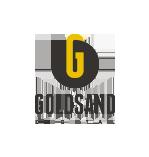 Endevour-Clients-Gold-Sand.png