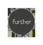 Endevour-Clients-Further.png