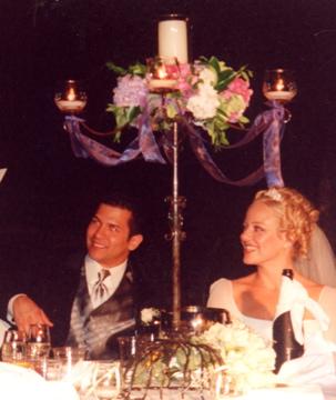 charis wedding cntrpc.jpg