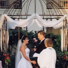Aviara Manis Wedding 72dpi 2.jpg