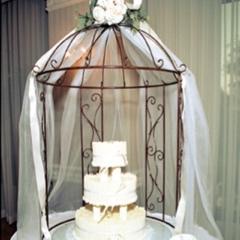 Cake - Bel Age.jpg