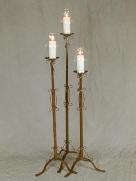 Pedestal - 3 set warm colors.jpg