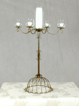 Centerpiece - 5 candle with glass.jpg