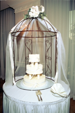 Cake - Bel Age 4.jpg