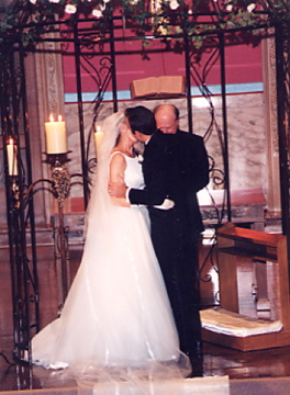 Ceremony - Kissing Kev & I.jpg