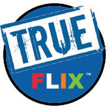 true flix.jpg