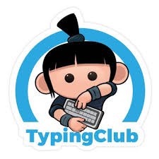 typingclub.jpg