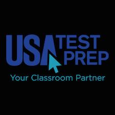 usa test prep.png