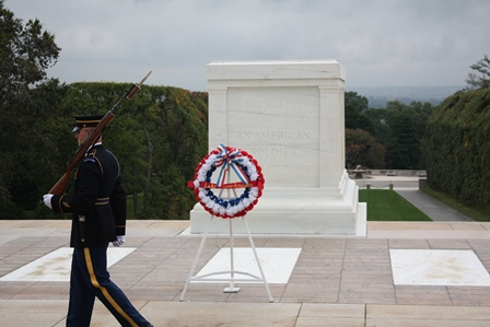 wreath and tomb of the unknowns_web small.jpg