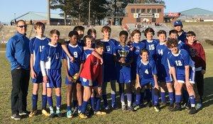 loa_boys_soccer.jpg