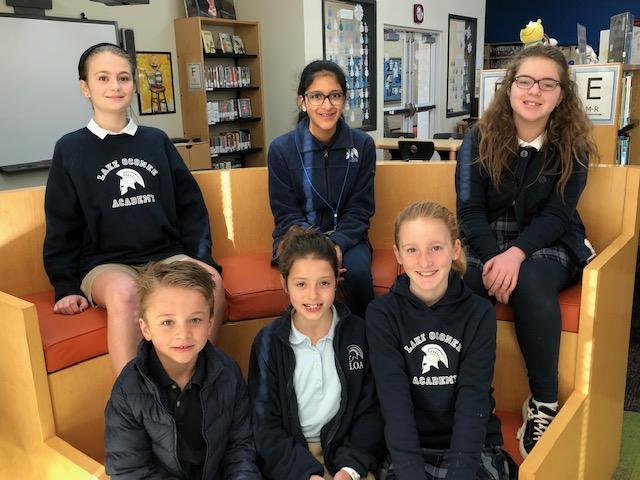 LOA Spelling Bee Winners 2019.jpg