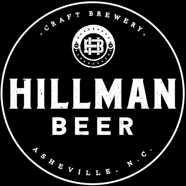 Hillman-Beer.png