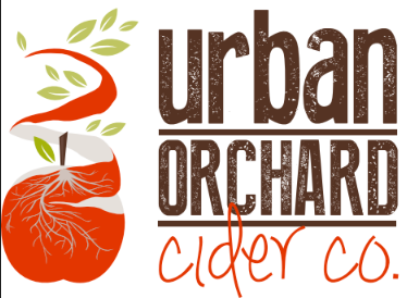 Urban-Orchard.png