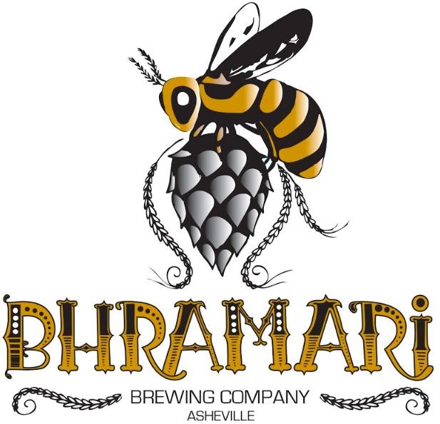 Bhramari.png