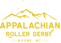 Appalachian-Roller-Derby-Logo-Gold-Transparent-xsmall.png