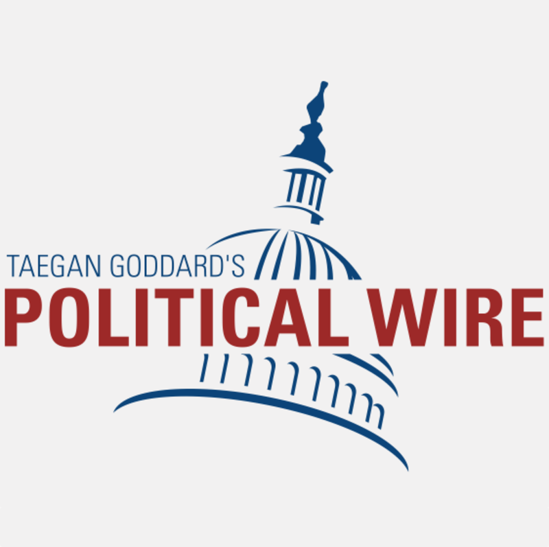 Political_Wire_podcast_logo.png