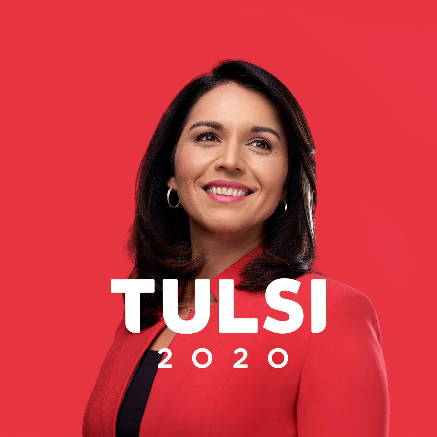 tulsi-now-tulsi-campaign-i_WJTMSxYFz-zd6es9VRpla.1400x1400.jpg