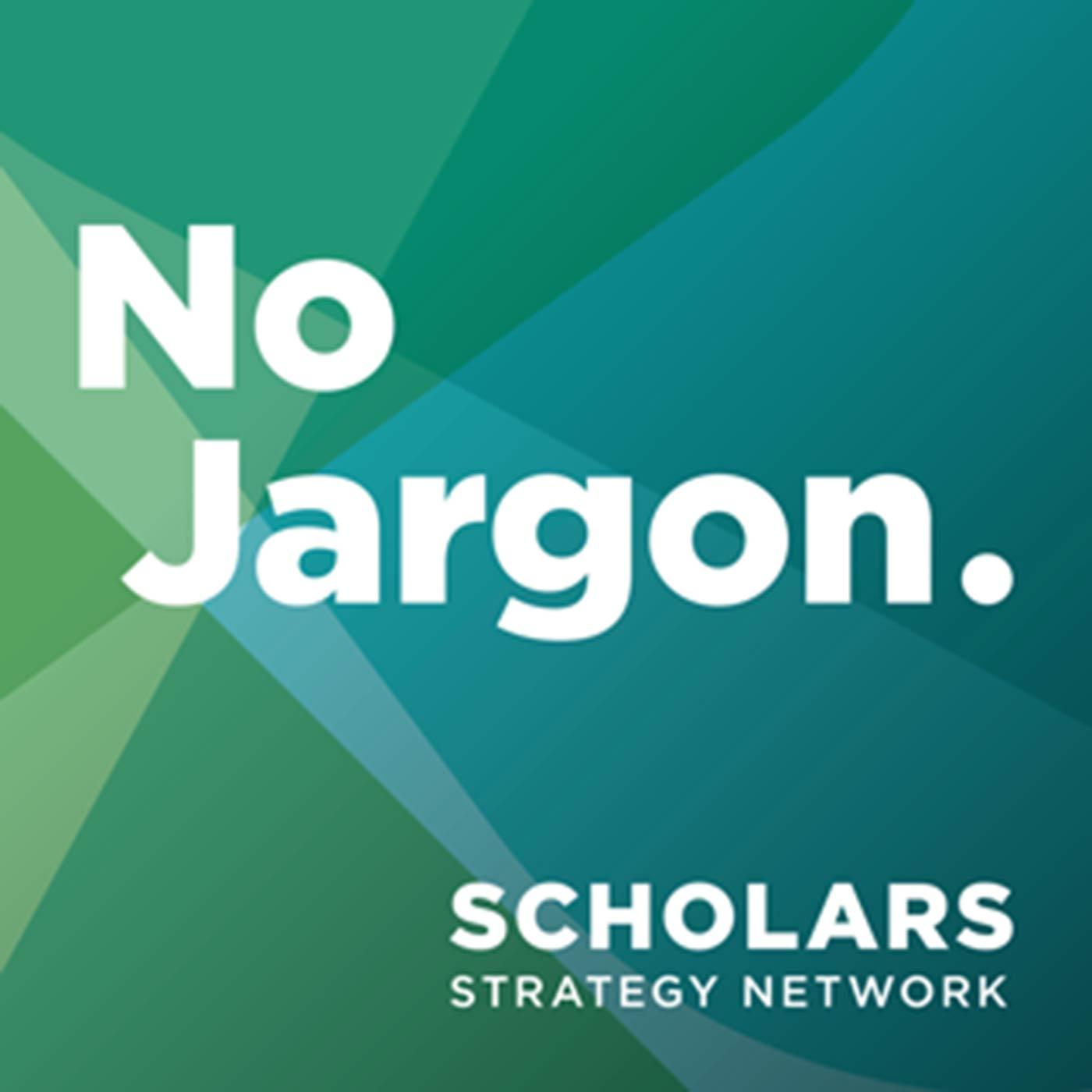 No_Jargon_new_logo_copy.jpg
