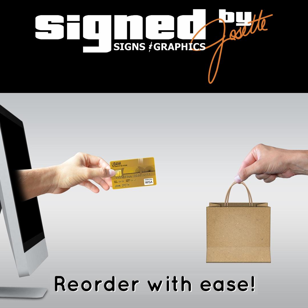 online store (1).jpg
