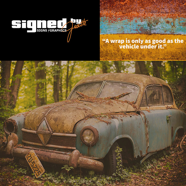 Wrap Rust instagram.jpg