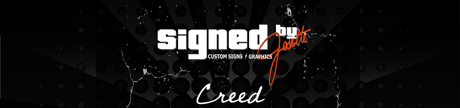 creed banner for website.jpg