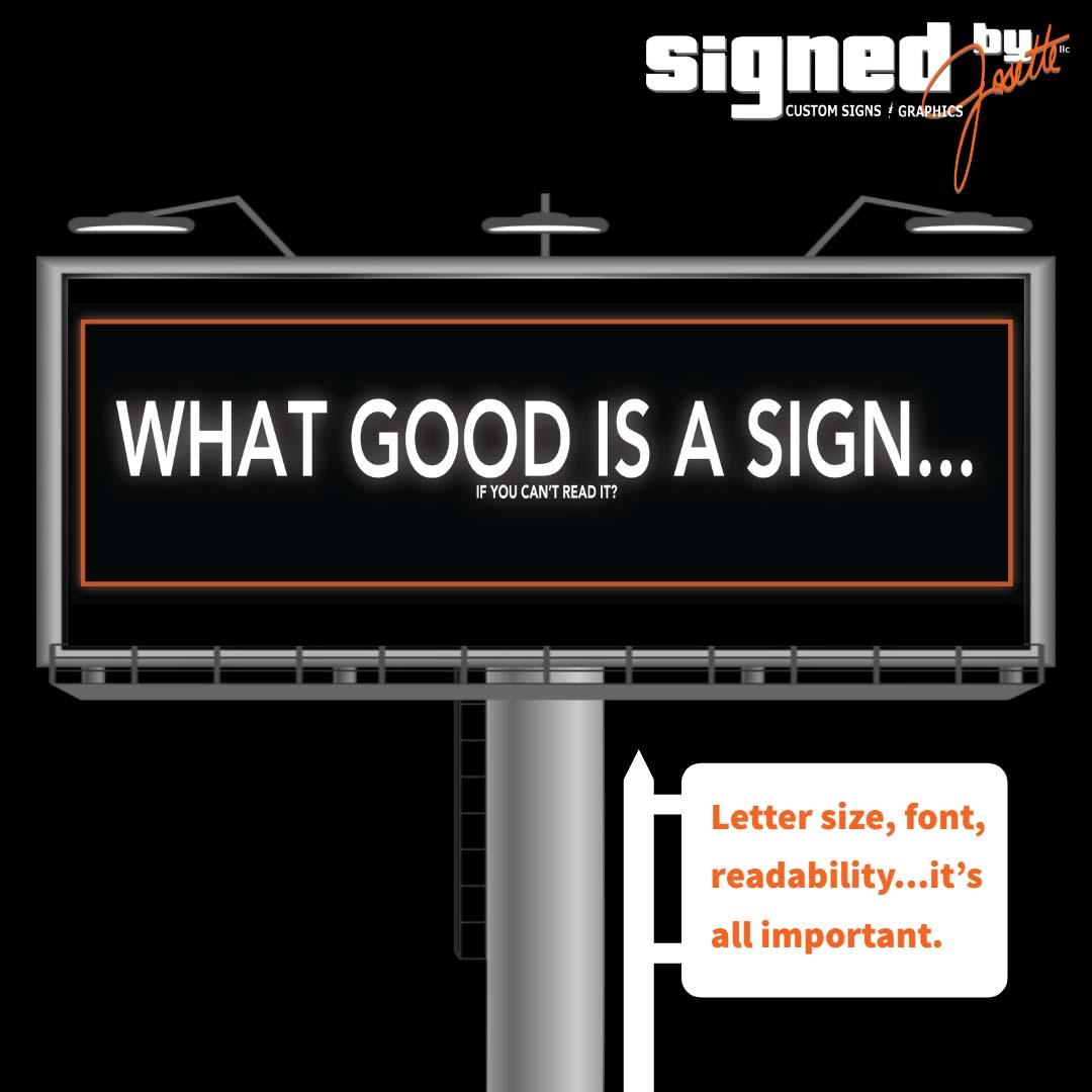 Bad Sign.jpg