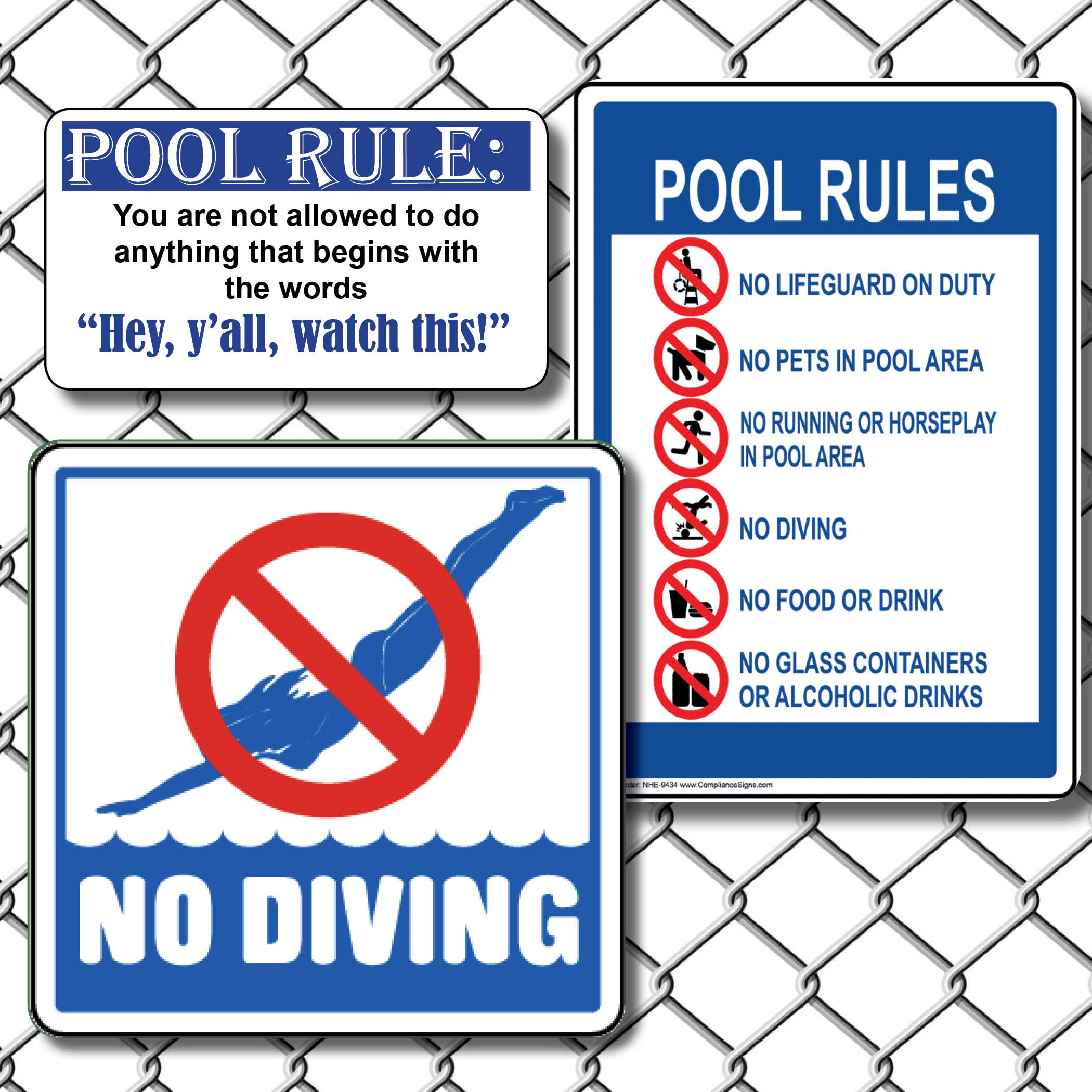 pool safety graphic.jpg