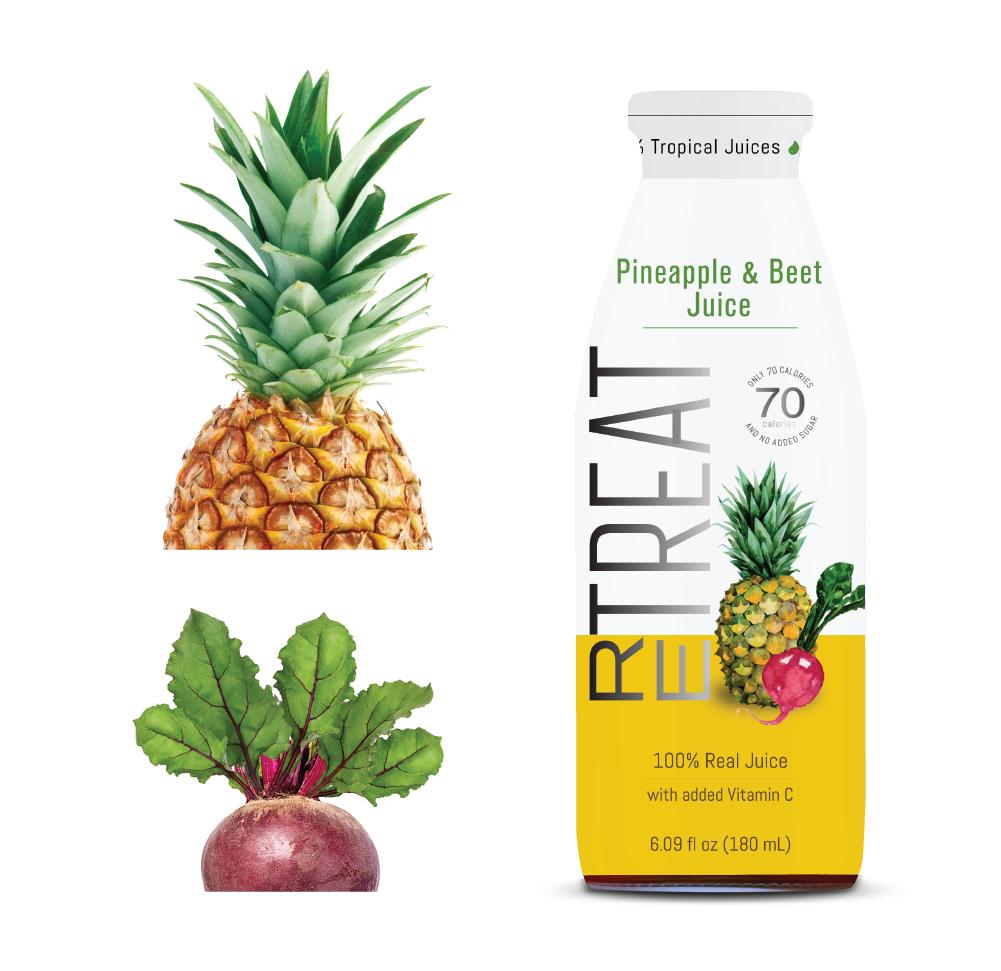 slider pineapple-10.png