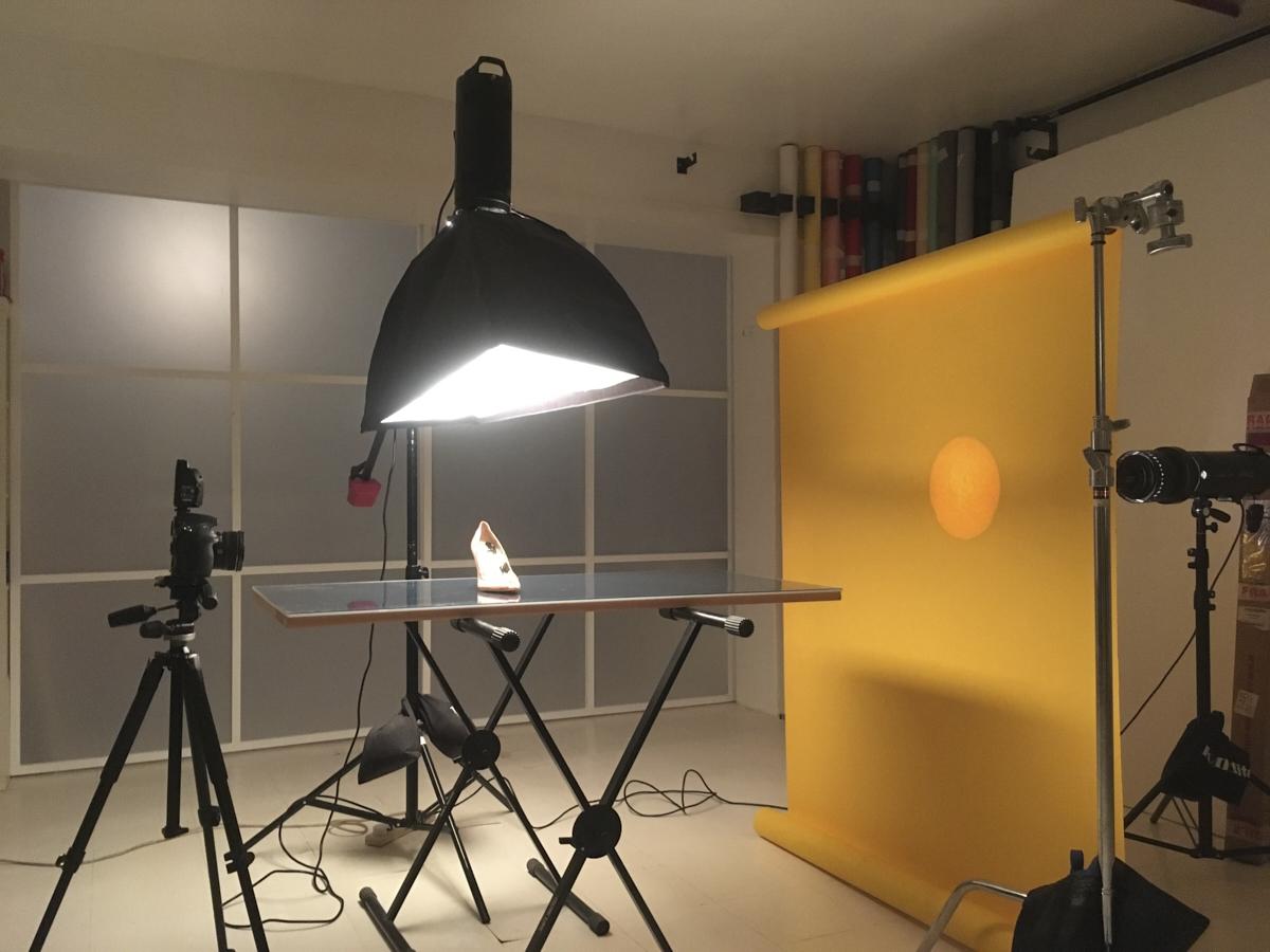 unit b studio 09.jpg