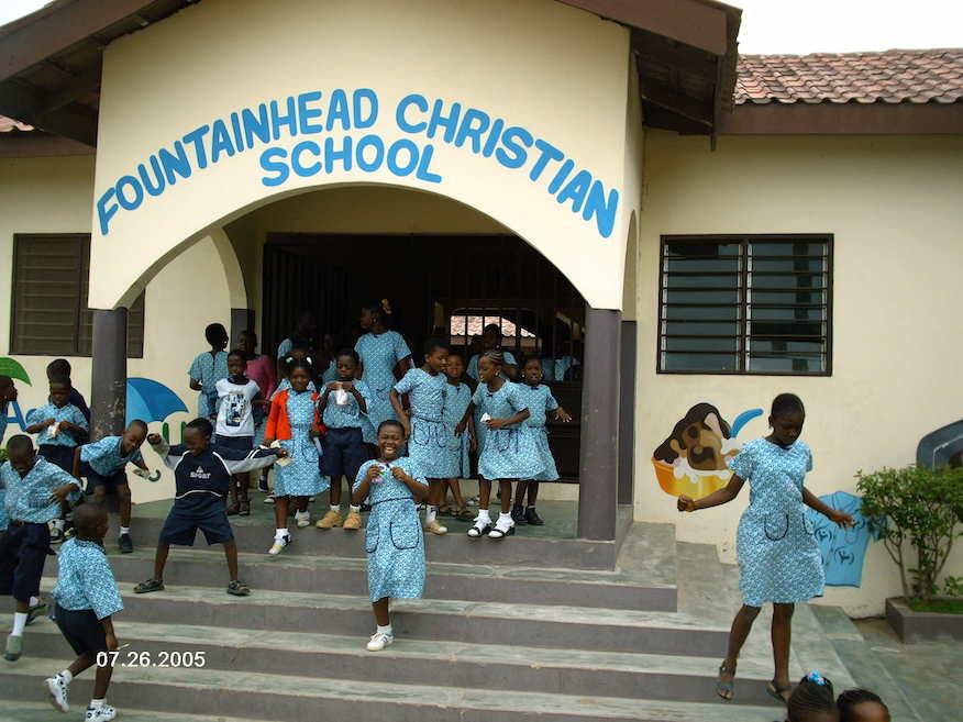 ghana school.jpg