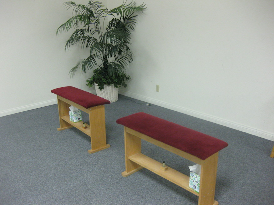 prayer altar.jpg