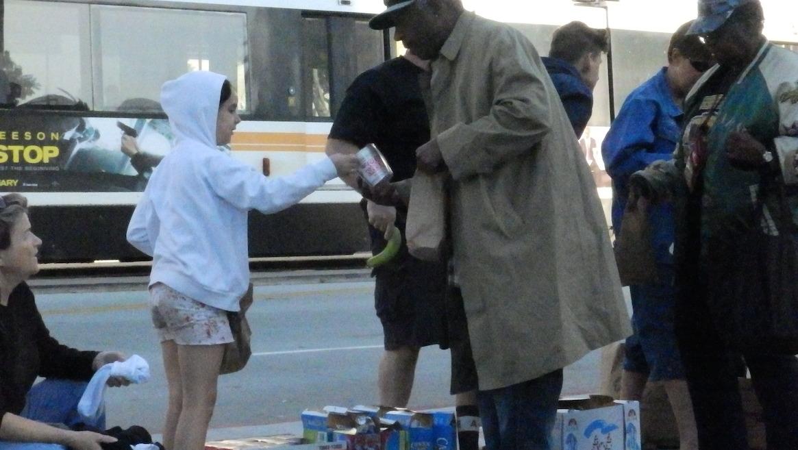 homeless outreach.jpg