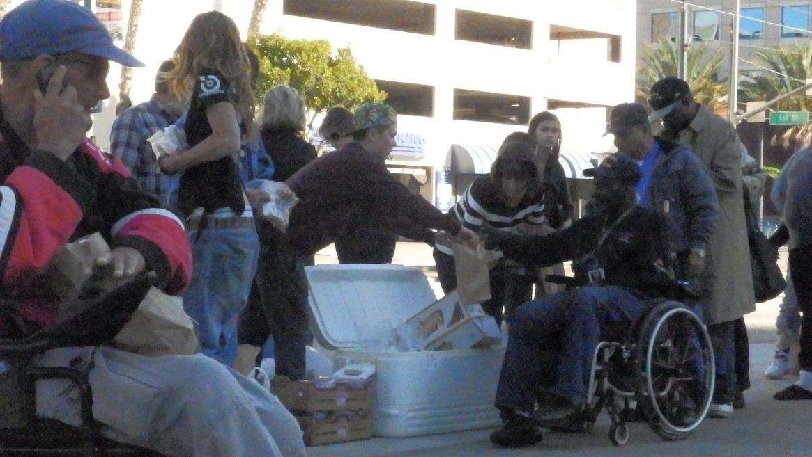 homeless outreach 2.jpg