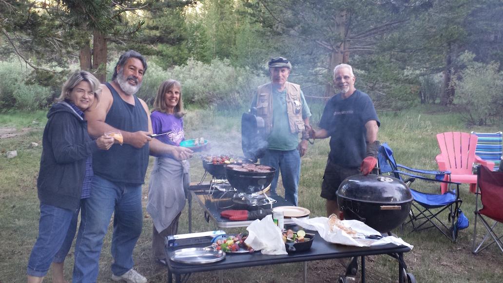 camp cooking.jpg