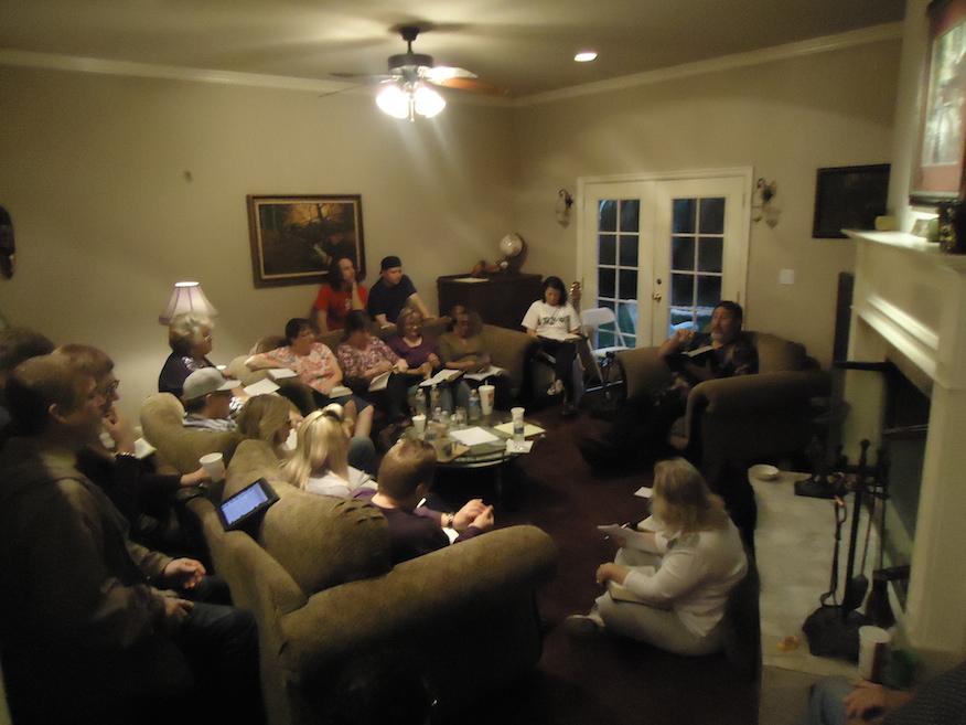 bible study marathon.jpg