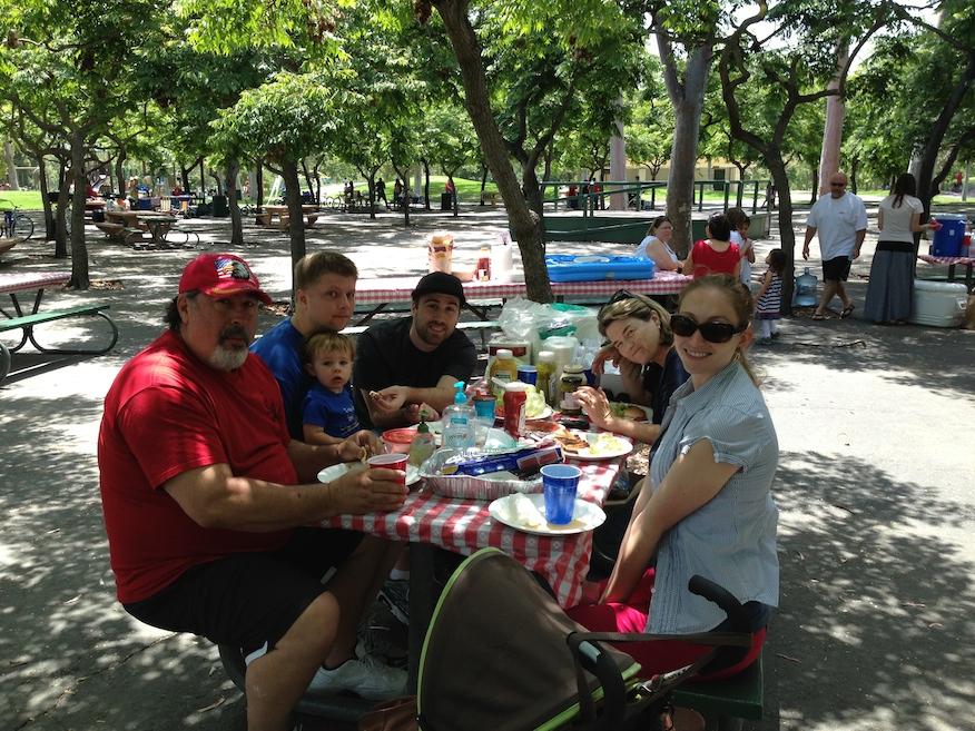 memorial day picnic.jpg